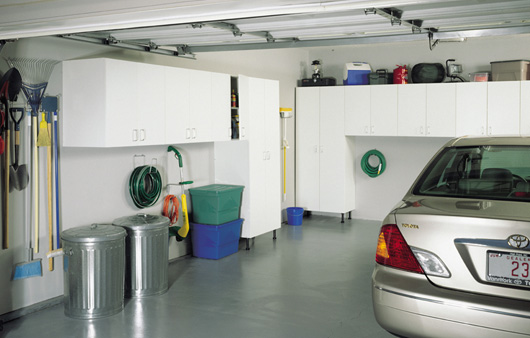 Genial Garage Organizer Systems. Garage Ultimate Pro